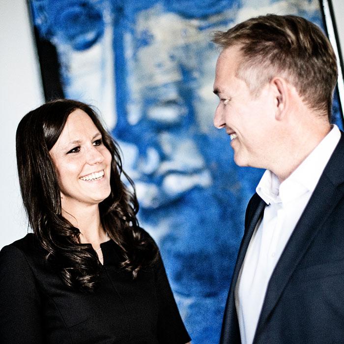Rechtsanwälte für Strafverteidigung in Bielefeld